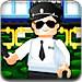 乐高交通警察