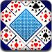 扑克牌战术